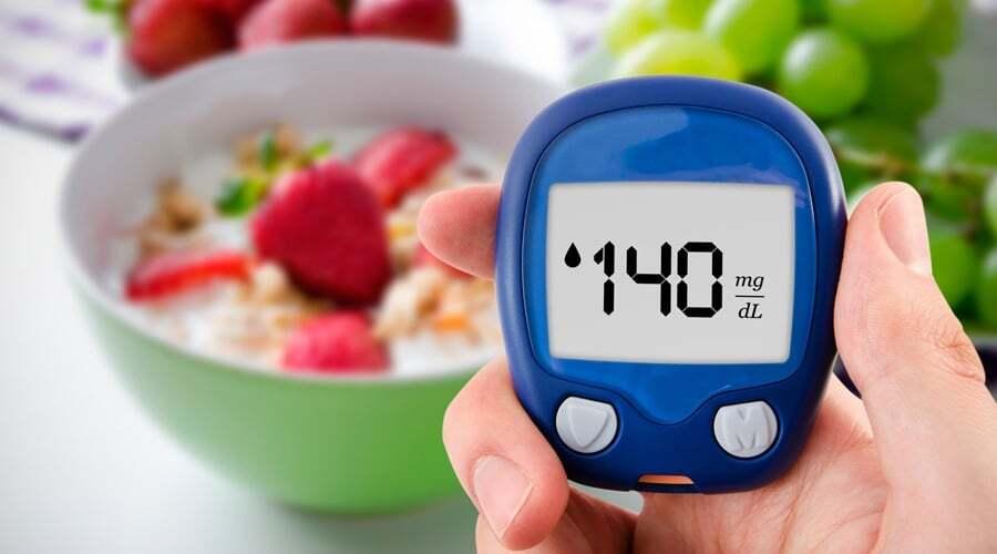 Diyabet Hastaları İçin Sakıncalı Besinler