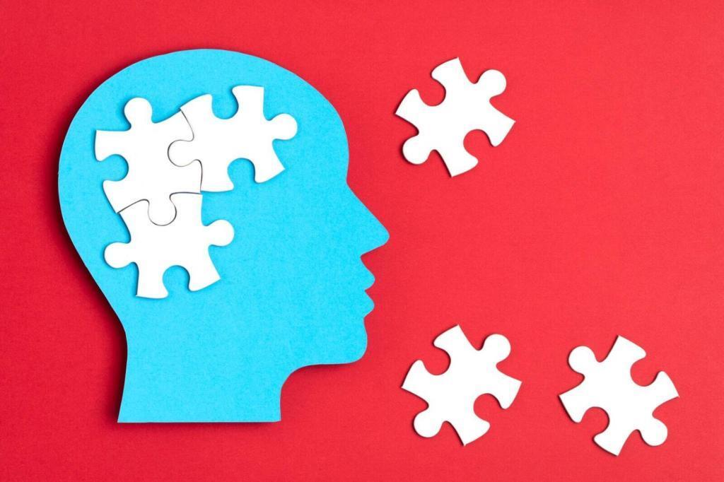 Diyabetin Beyin ve Ruh Sağlığı Faktörleri